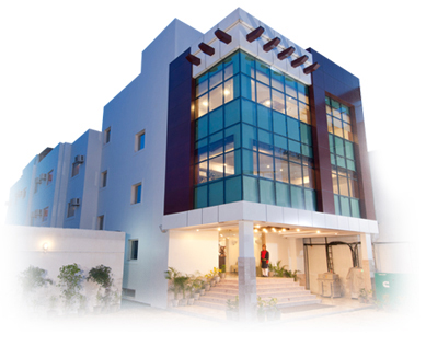 Hotel Deviram Palace Hotels In Agra Budget Best